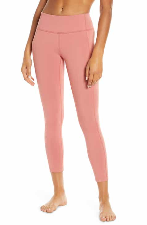 43747c55dc6 Zella Live In Pocket 7 8 Leggings