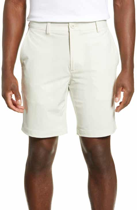 cf8ba7742c vineyard vines Performance Breaker Shorts