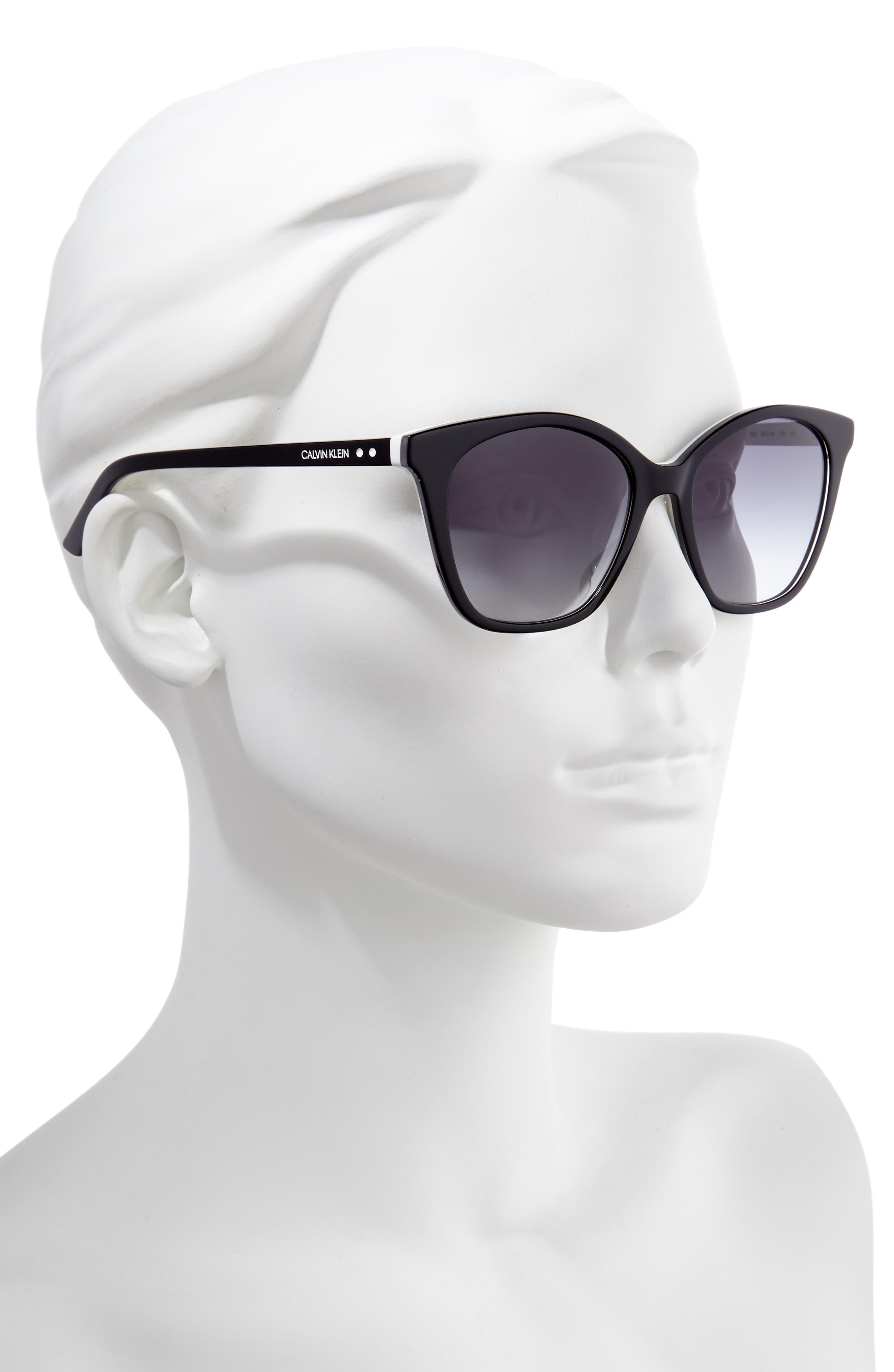 e14a5a6a6d Calvin Klein Sunglasses for Women