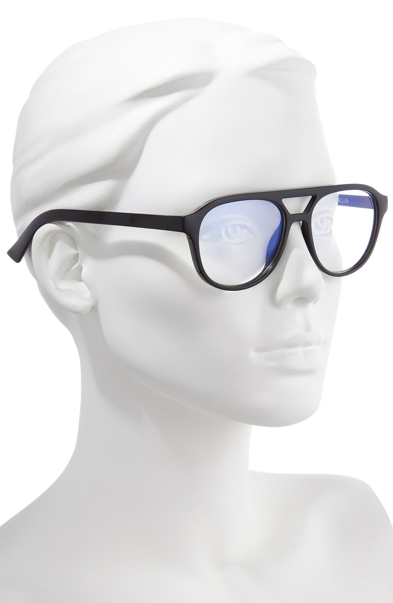 d0c1a2980596 Women s THE BOOKCLUB Eyeglasses