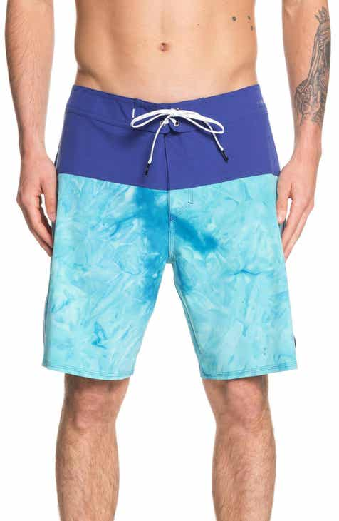 93462716 Men's Quiksilver Swimwear, Boardshorts & Swim Trunks | Nordstrom