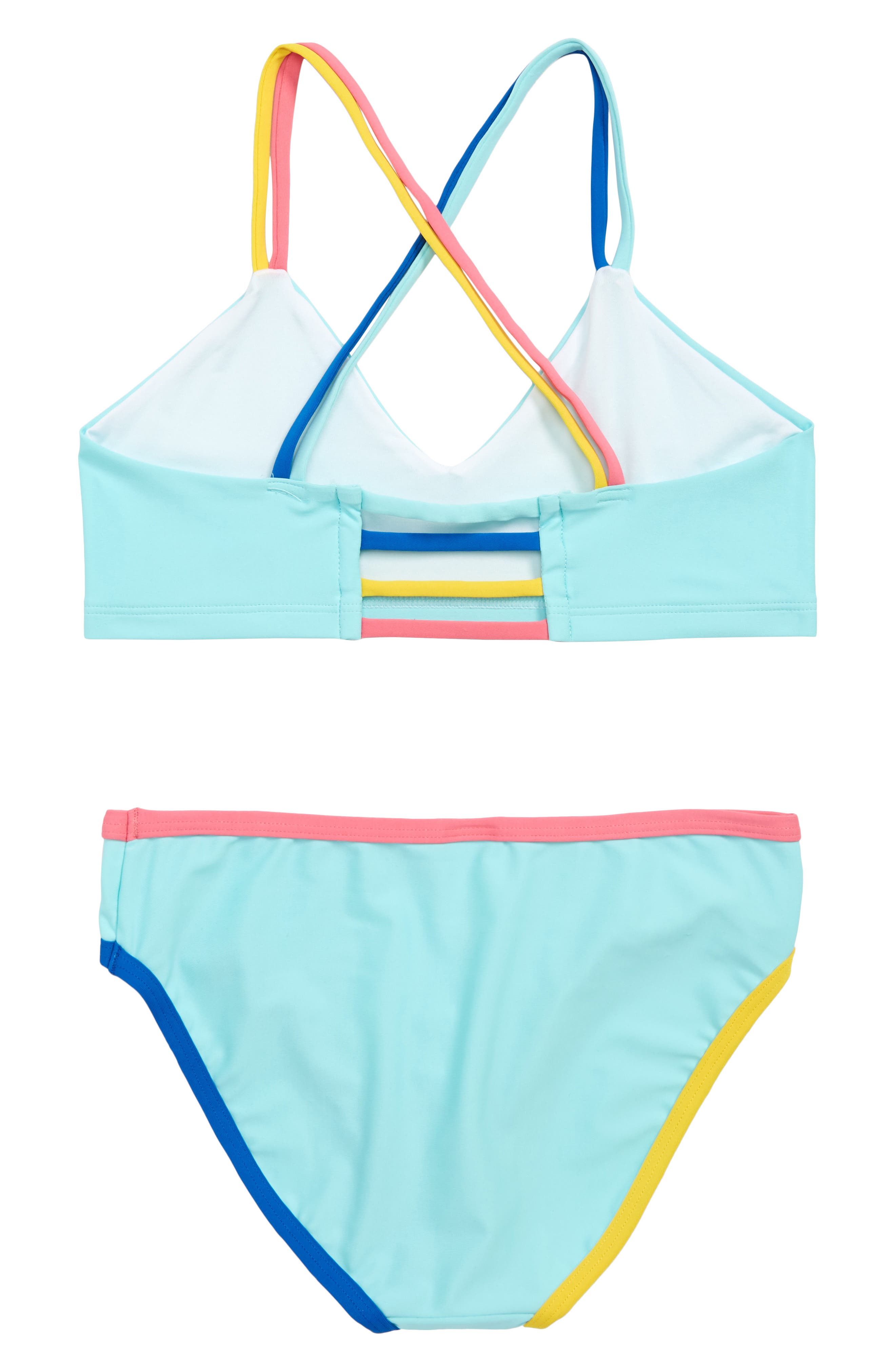 699844d2f567 Girls  Swimsuits