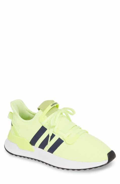 fc7df13a146fb adidas U-Path Run Sneaker (Men)