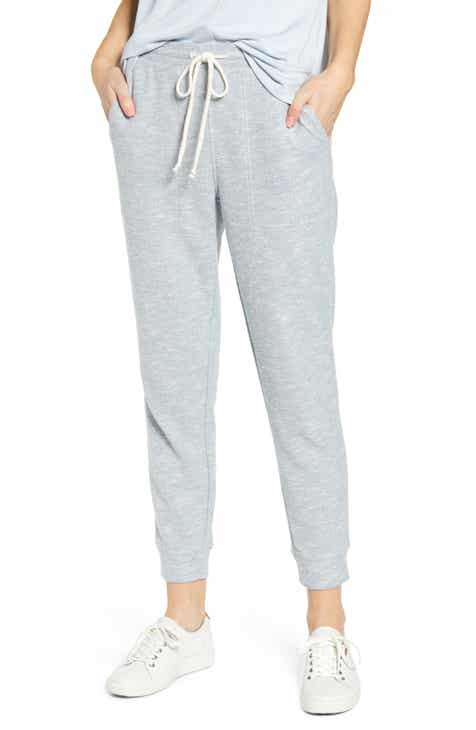 444676d3 Women's Lou & Grey Pants & Leggings | Nordstrom