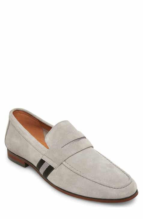 7ca1393f9f83 Steve Madden Klique Penny Loafer (Men)
