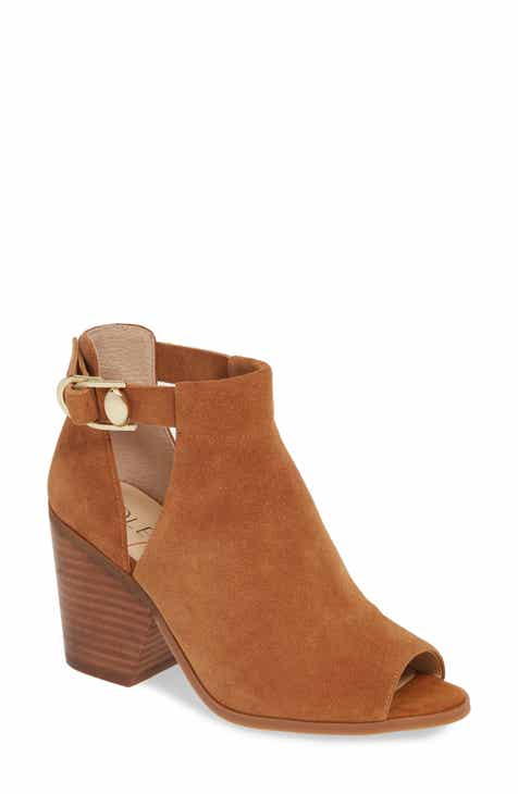 e20978315a9 Sole Society | Nordstrom