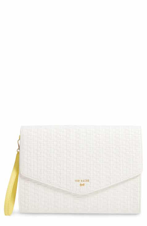 ae97ec84af9 Ted Baker London Clutches & Pouches | Nordstrom