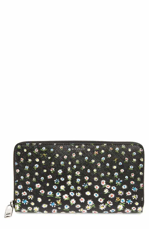 cbeae443913 Women's Givenchy Designer Wallets & Accessories | Nordstrom