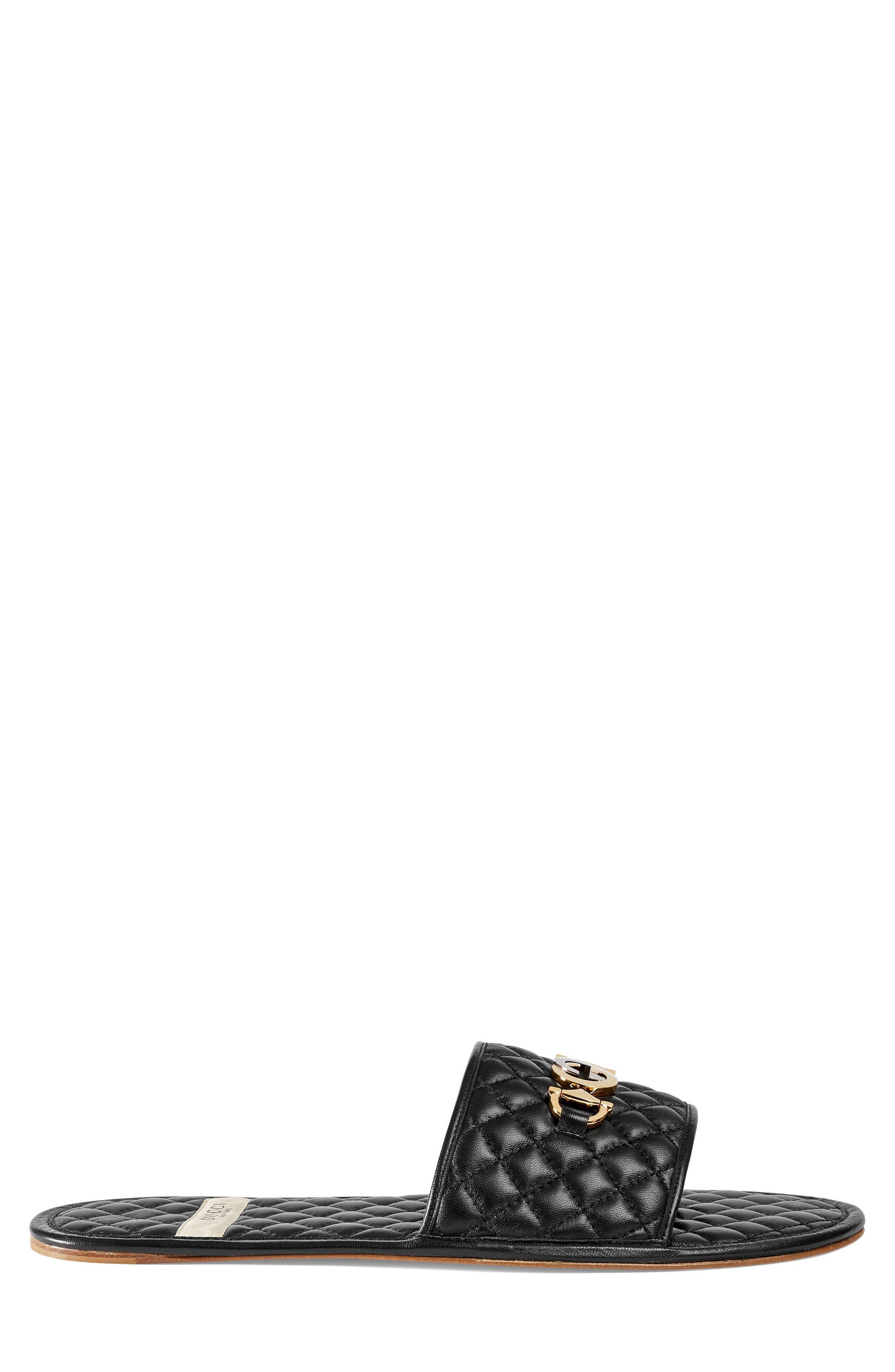 094494c76 Men s Gucci Sandals