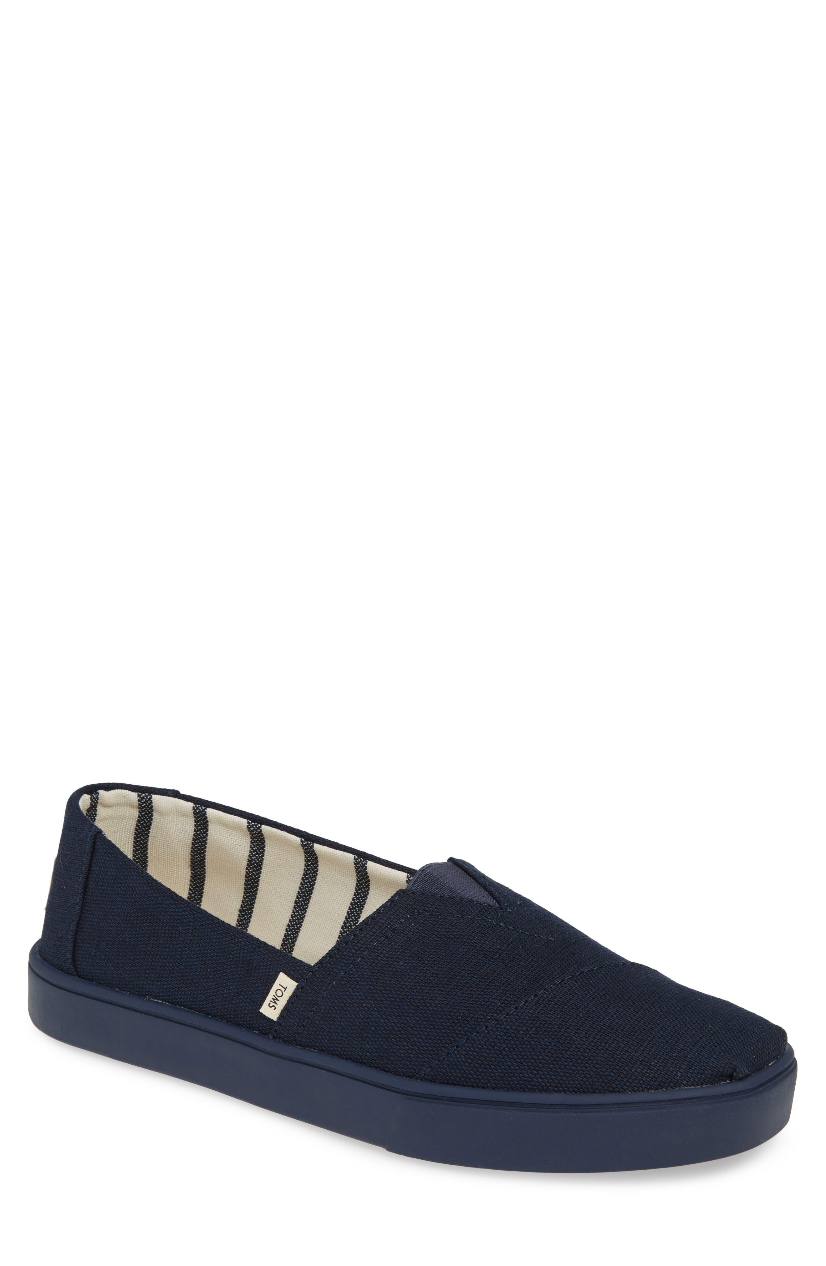 a8d1fd09dc2 Men s TOMS Shoes