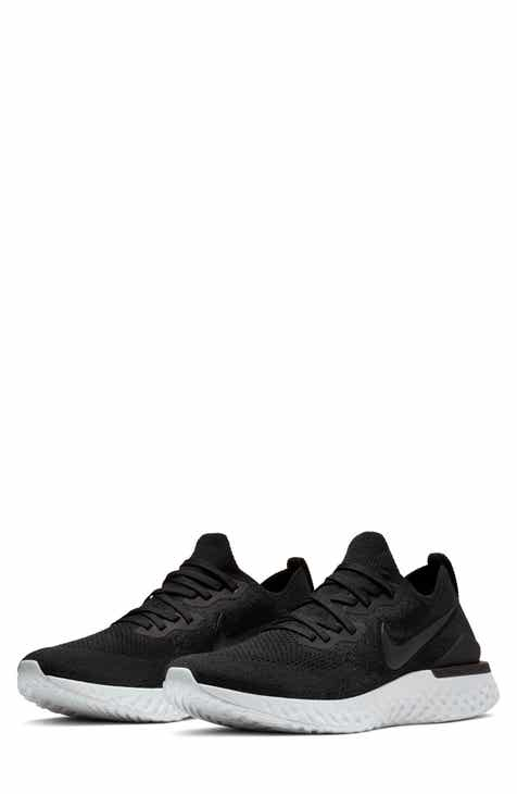 e88b585436e97 Nike Epic React Flyknit 2 Running Shoe (Men) (Regular Retail Price: $150)