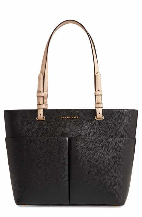 ebc8eedcd0dd Tote Bags for Women: Leather, Coated Canvas, & Neoprene | Nordstrom