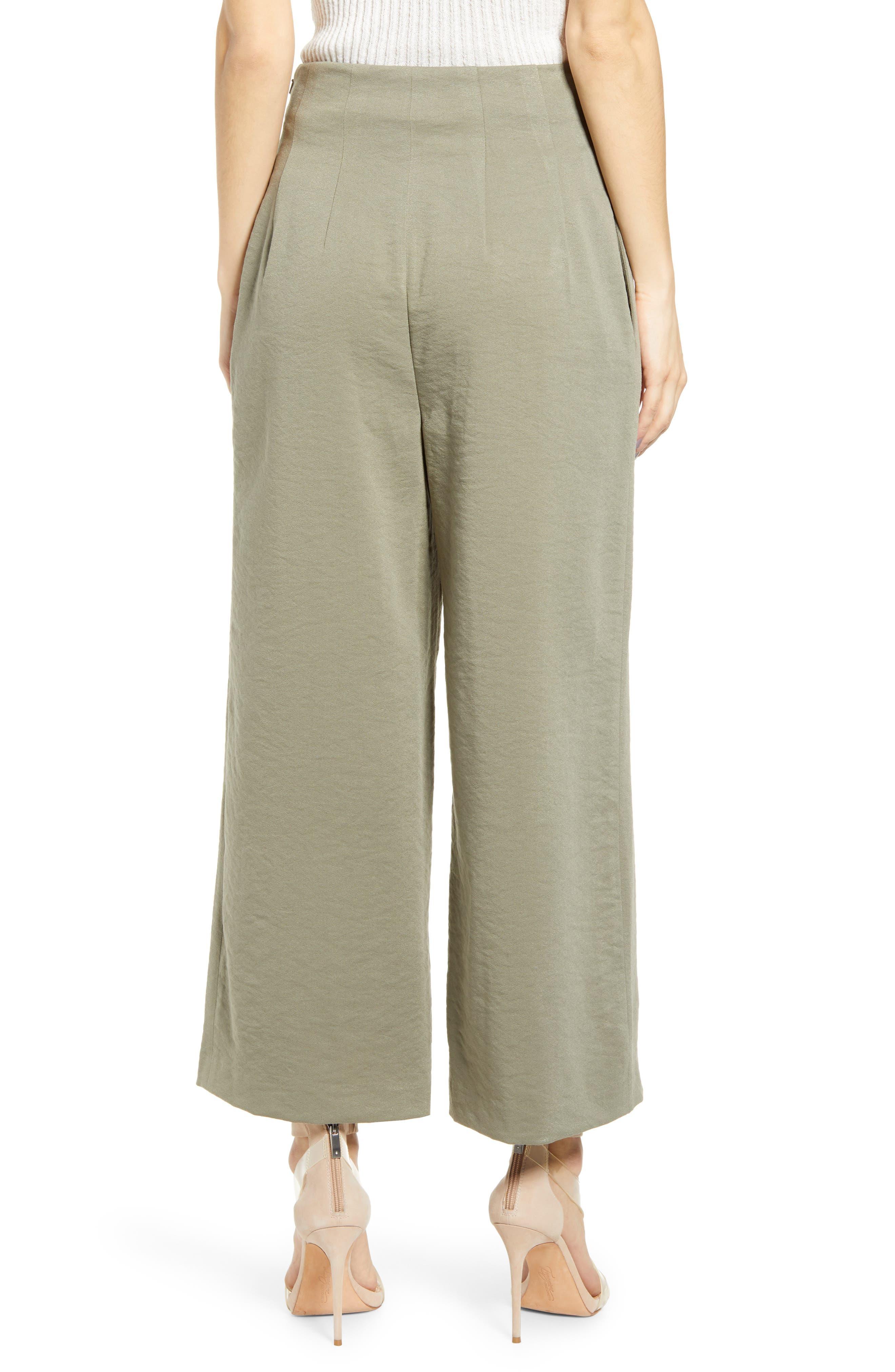 2c0e1069c562 Women's Leith Pants & Leggings | Nordstrom