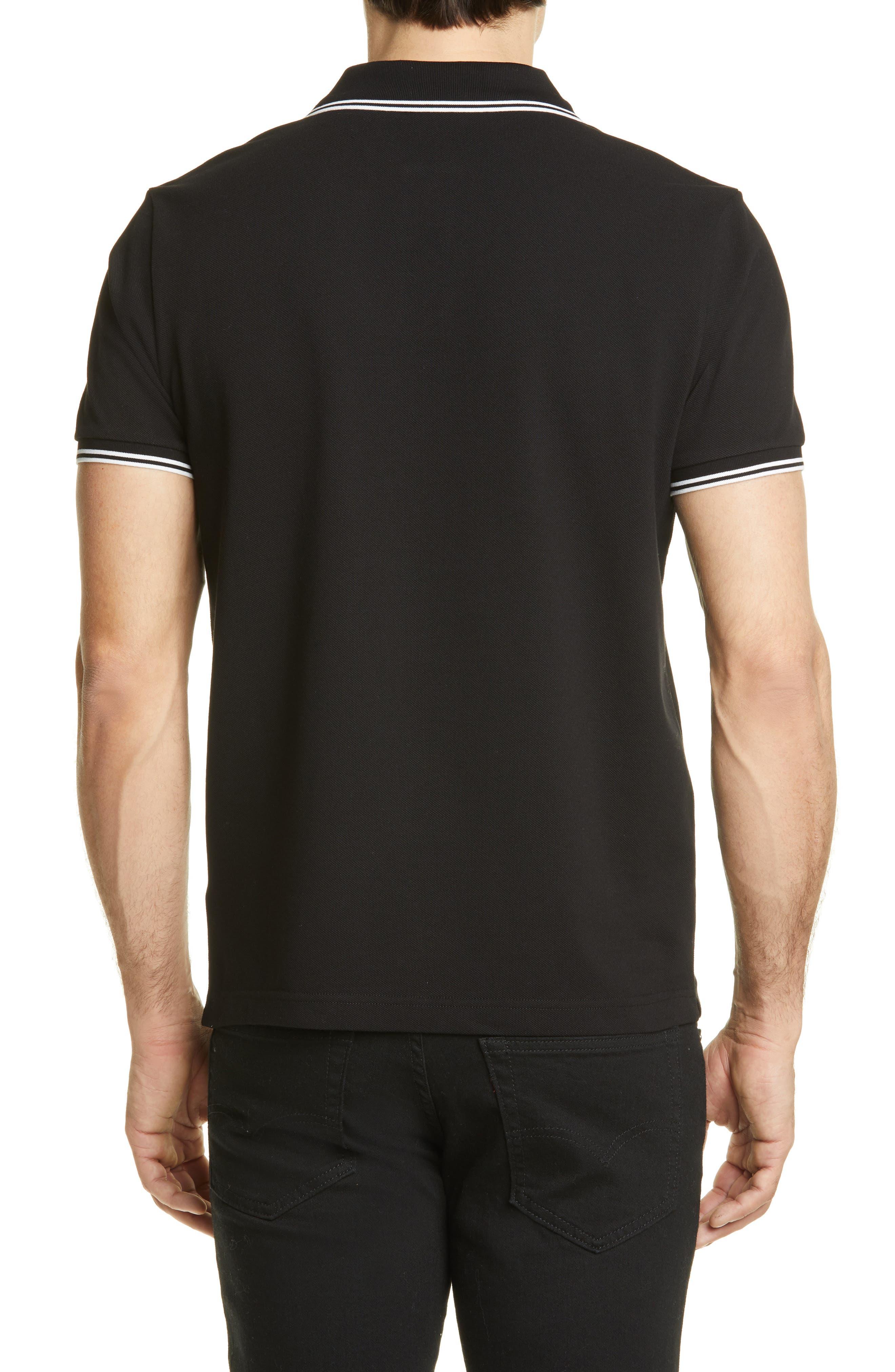 fa668500 Men's Moncler Polo Shirts | Nordstrom