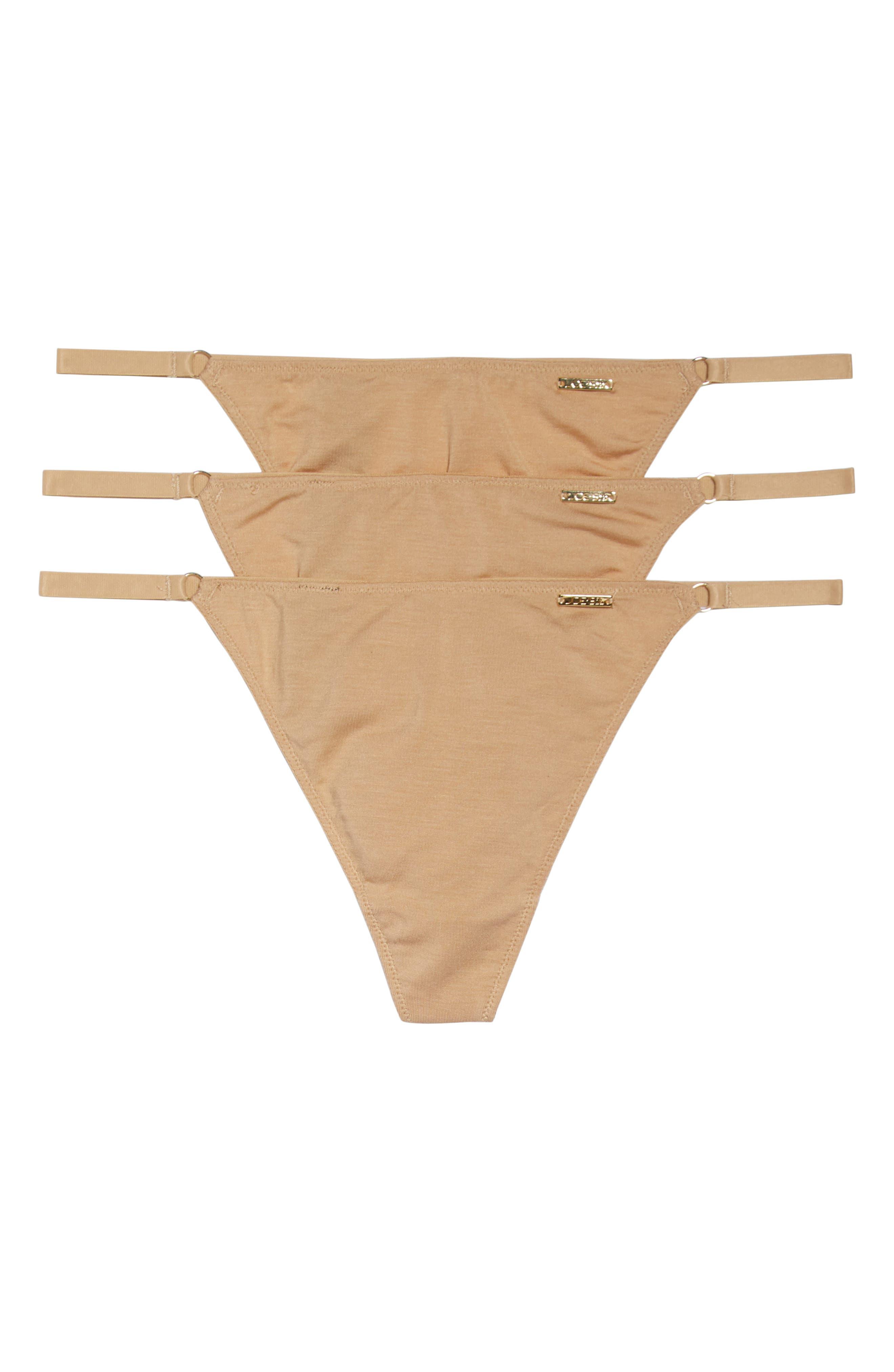 Sexy Marla Pennington nudes (46 pictures) Video, 2016, panties