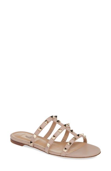 Women S Valentino Garavani Sandals And Flip Flops Nordstrom