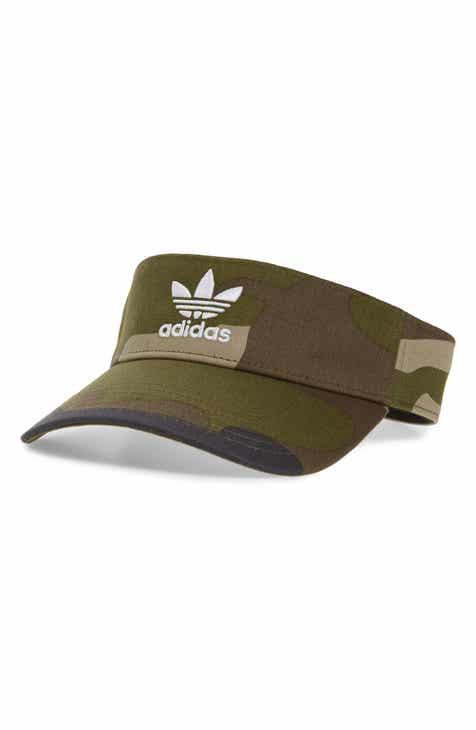 a87f4ca8 Men's Green Hats, Hats for Men | Nordstrom