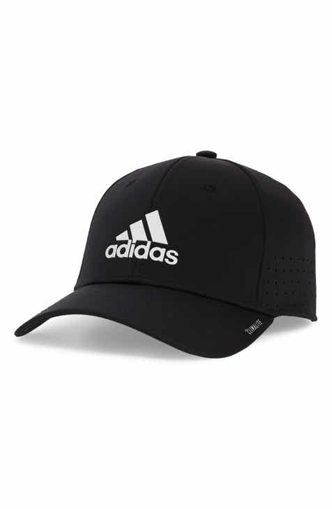 e6b513aa adidas Originals Gameday II Stretch Baseball Cap