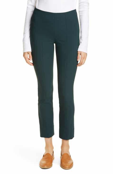 2574011cefa11d Women's Vince Trouser & Wide-Leg Pants | Nordstrom