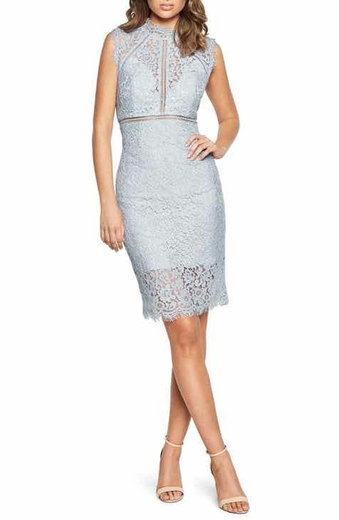 cd8213d3d1c Cocktail   Party Dresses
