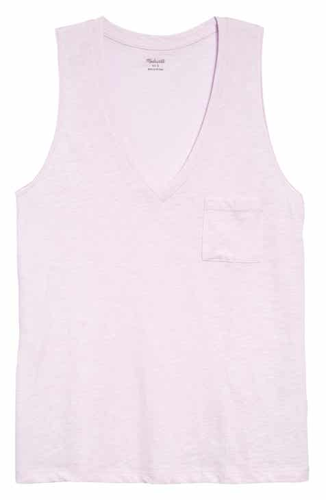 f1f651a45d Women's Tanks & Camisoles Tops | Nordstrom