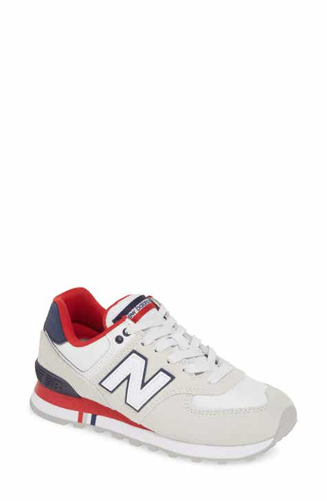 05f71c3058 New Balance '574' Sneaker (Women)