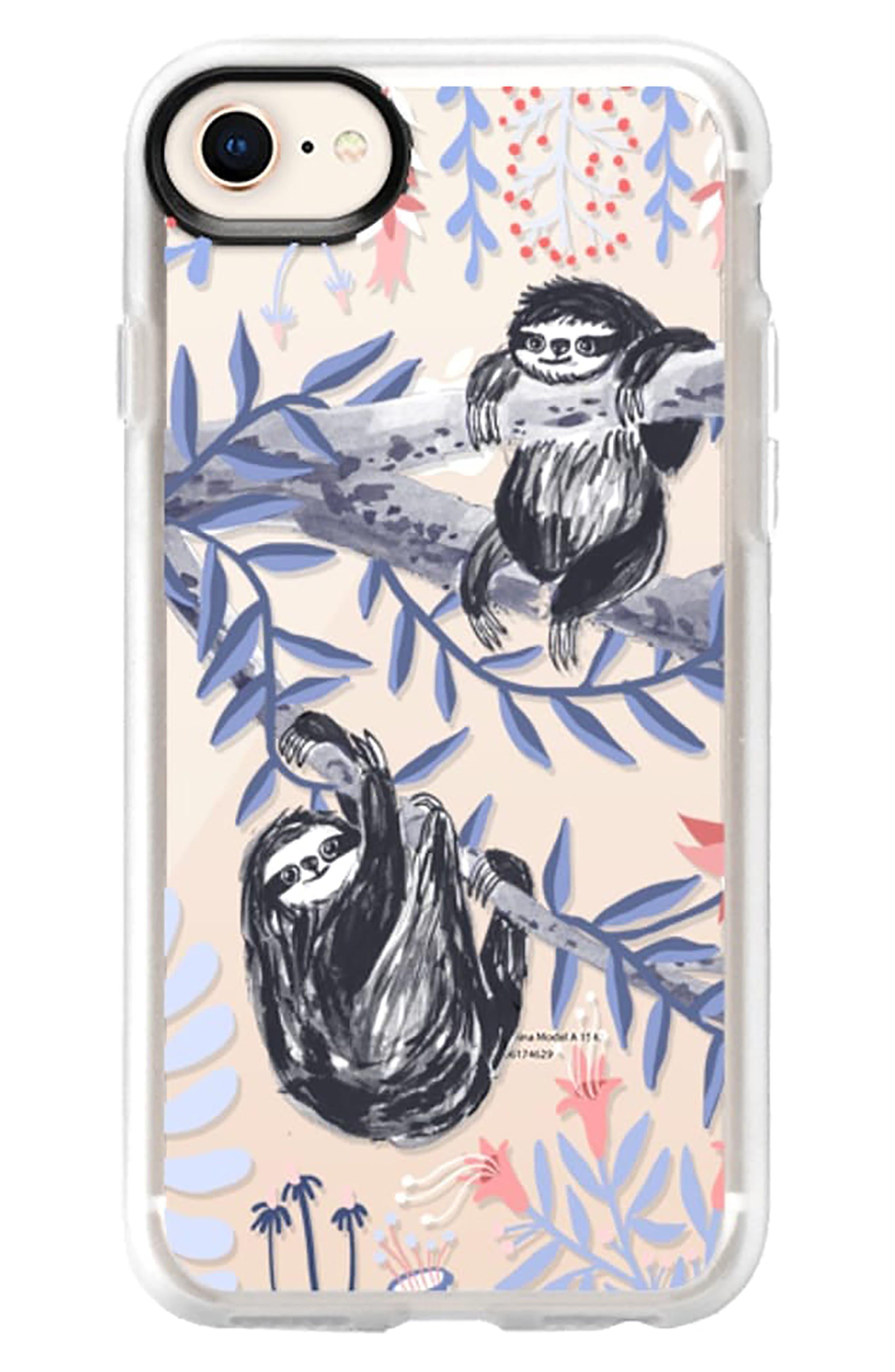 Iphone 6 Plus & 6S Plus Cell Phone Cases