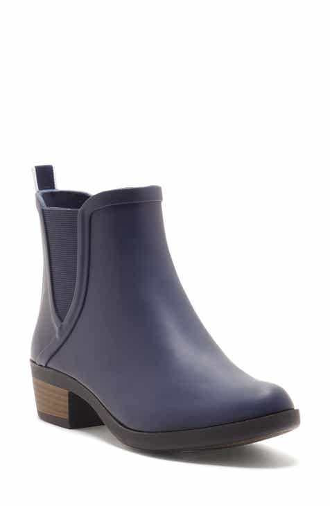 f6ab804ab2f37 Women's Lucky Brand Rain Boots | Nordstrom