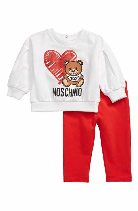 5f8824e9c Moschino | Nordstrom