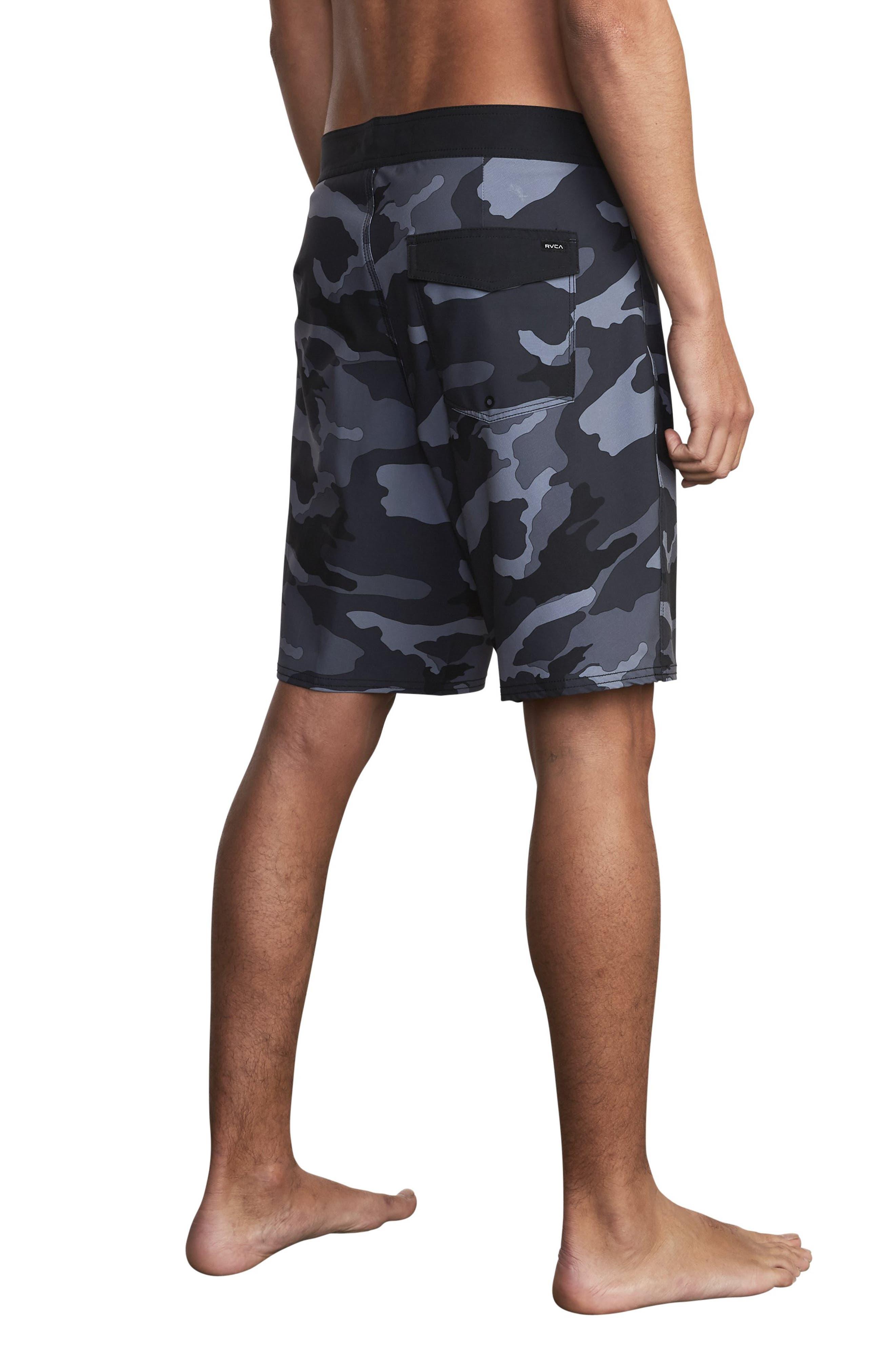 92cf848a8c Men's RVCA Swimwear, Boardshorts & Swim Trunks | Nordstrom