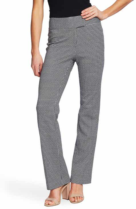 a35352ffd091ec Women's Ponte Pants & Leggings | Nordstrom