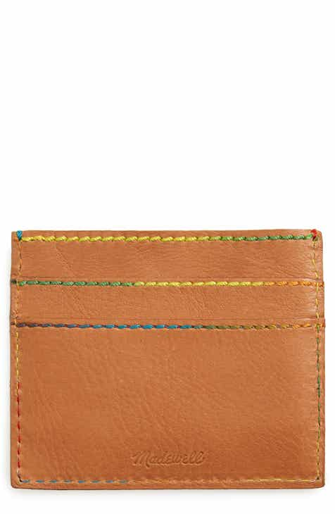 6e7434ed896020 Wallets & Card Cases for Women | Nordstrom
