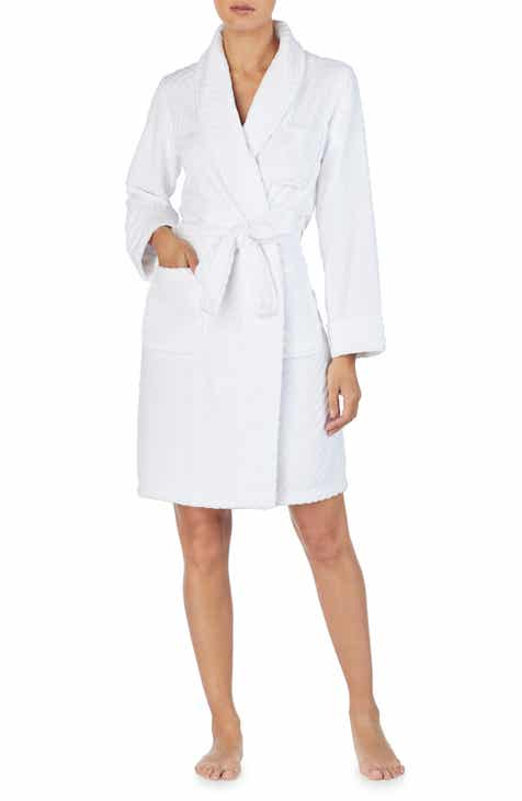 latest fashion modern design matching in colour Women's Lauren Ralph Lauren Pajamas & Robes | Nordstrom
