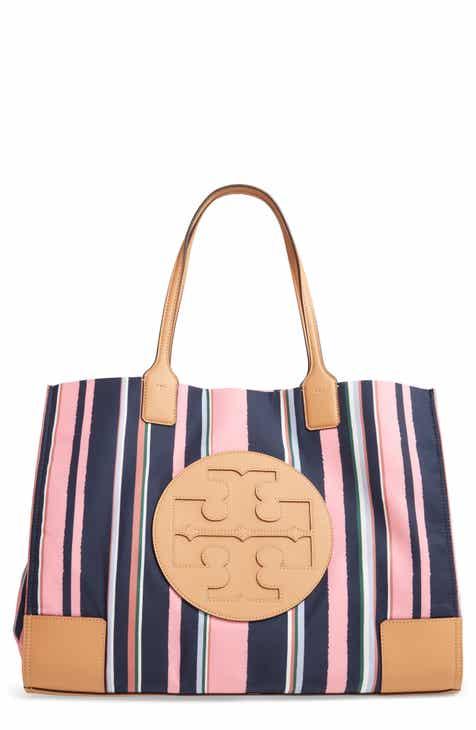 808a294131c Women's Tory Burch Handbags | Nordstrom