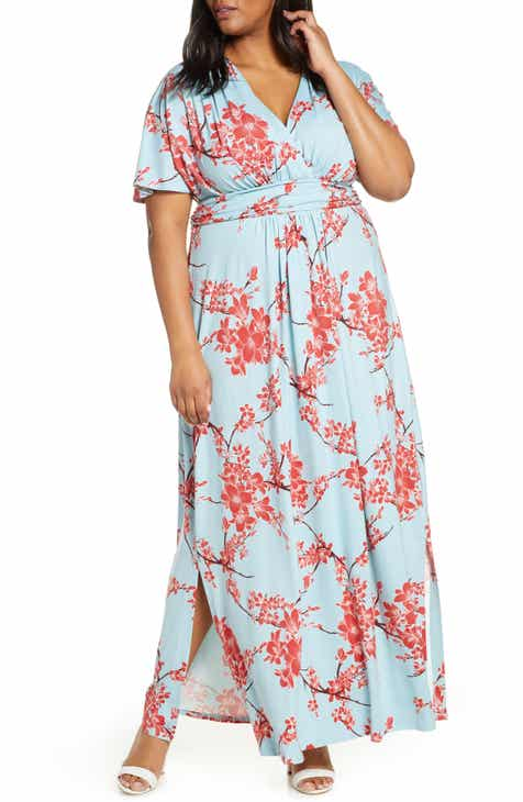0c5c4747483 Women's Plus-Size Resort Wear & Vacation Clothes | Nordstrom