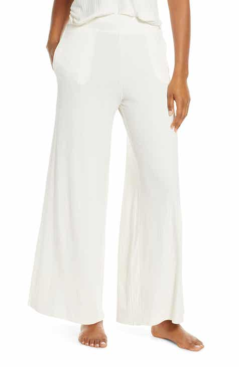 1b3e233e3d Women's Trouser & Wide-Leg Pants | Nordstrom
