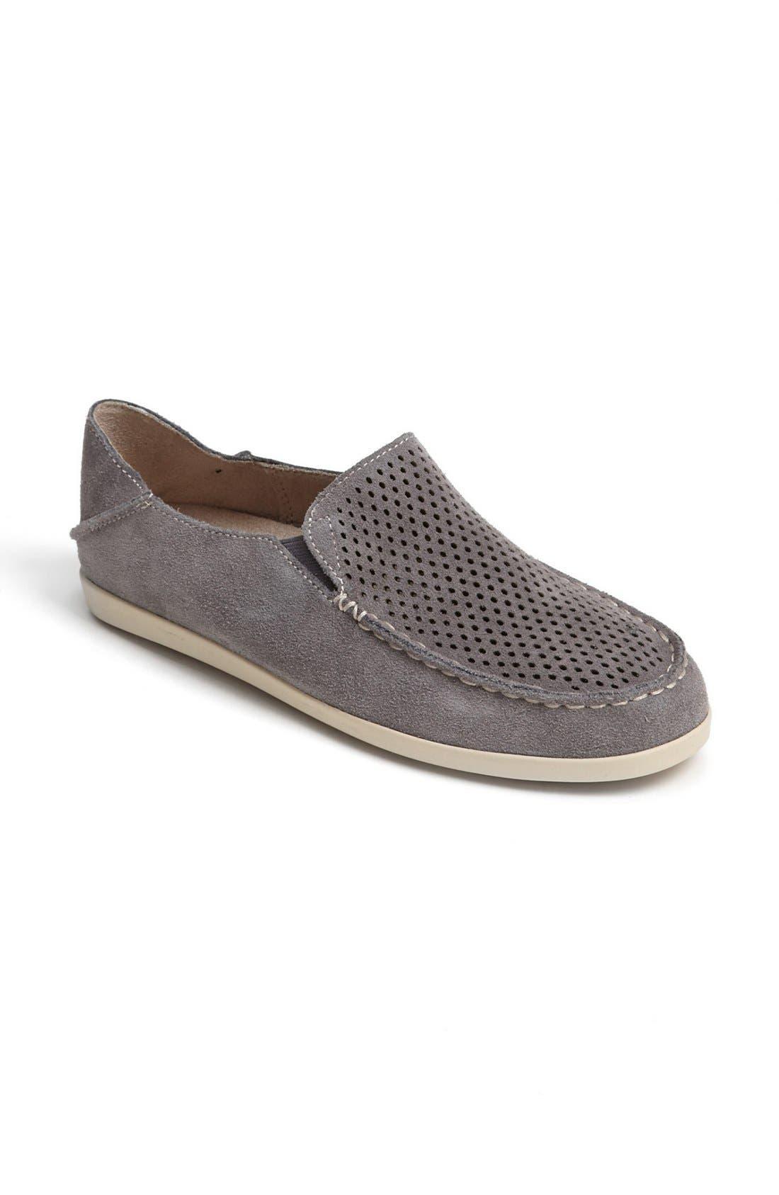Alternate Image 1 Selected - OluKai 'Nohea' Sneaker