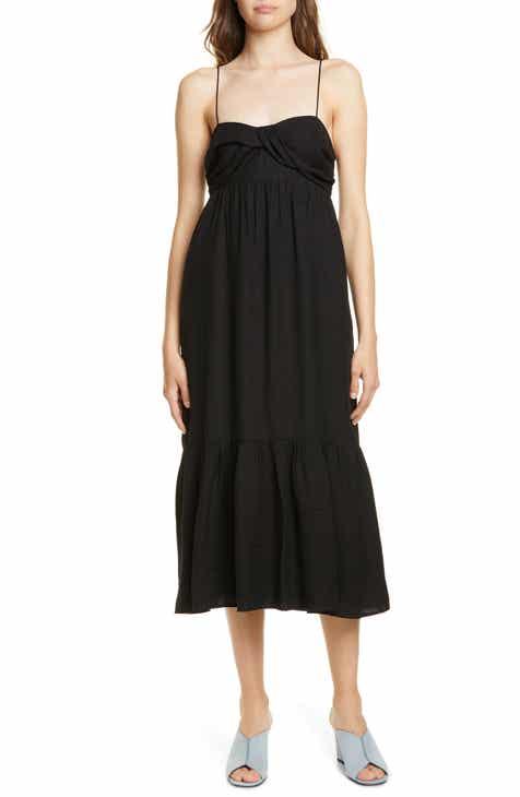 6593adc4b Joie All Women | Nordstrom