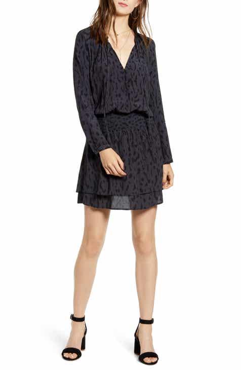 21b23911c278d Women's Casual Dresses | Nordstrom