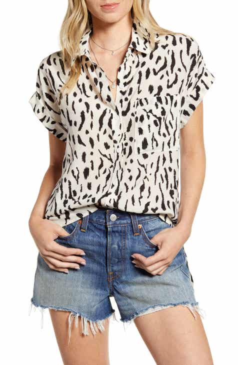 2ea38ceec5 Women's Rails Clothing | Nordstrom