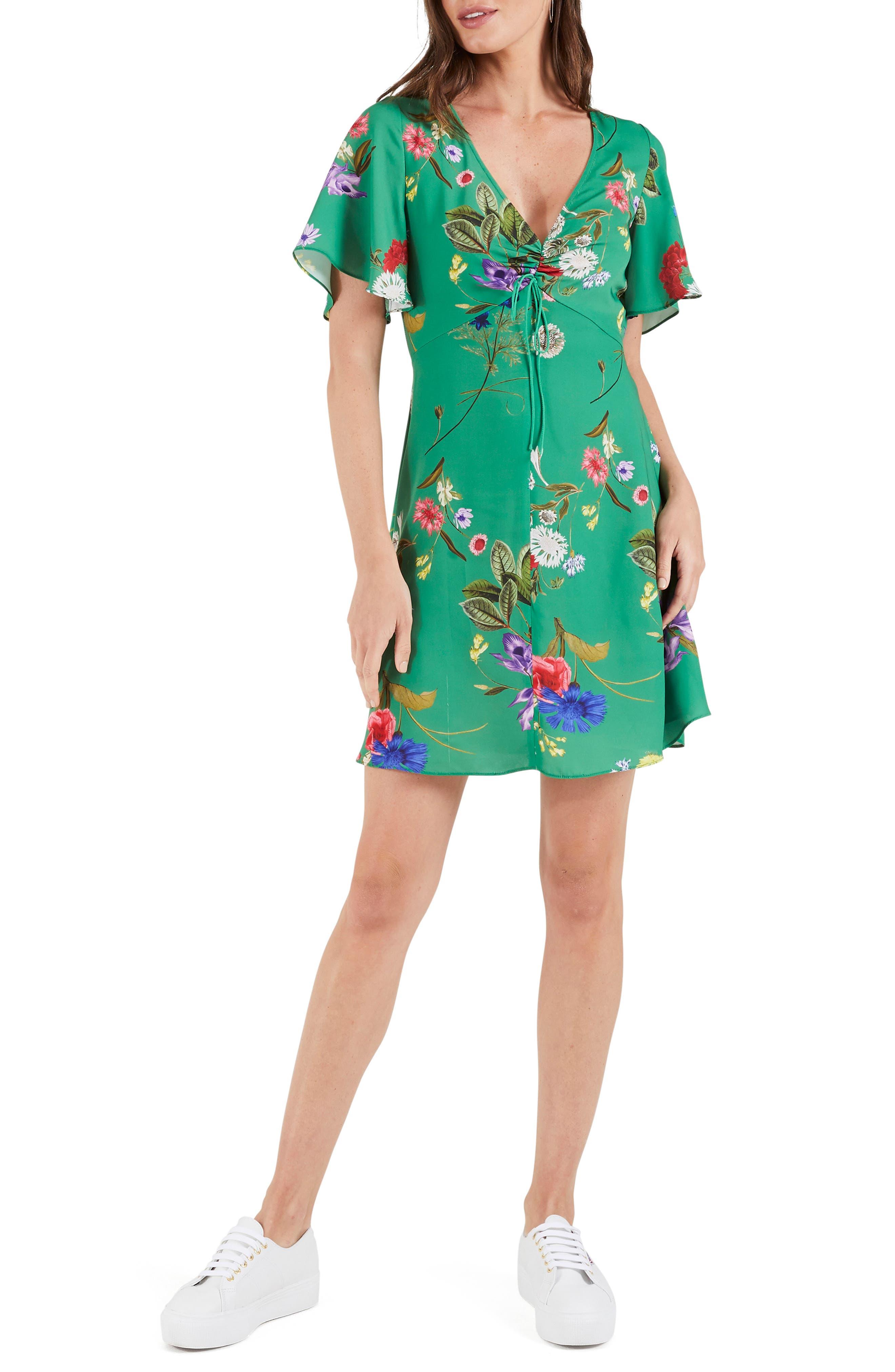 24899b7da0a758 Women's Cooper St Clothing | Nordstrom