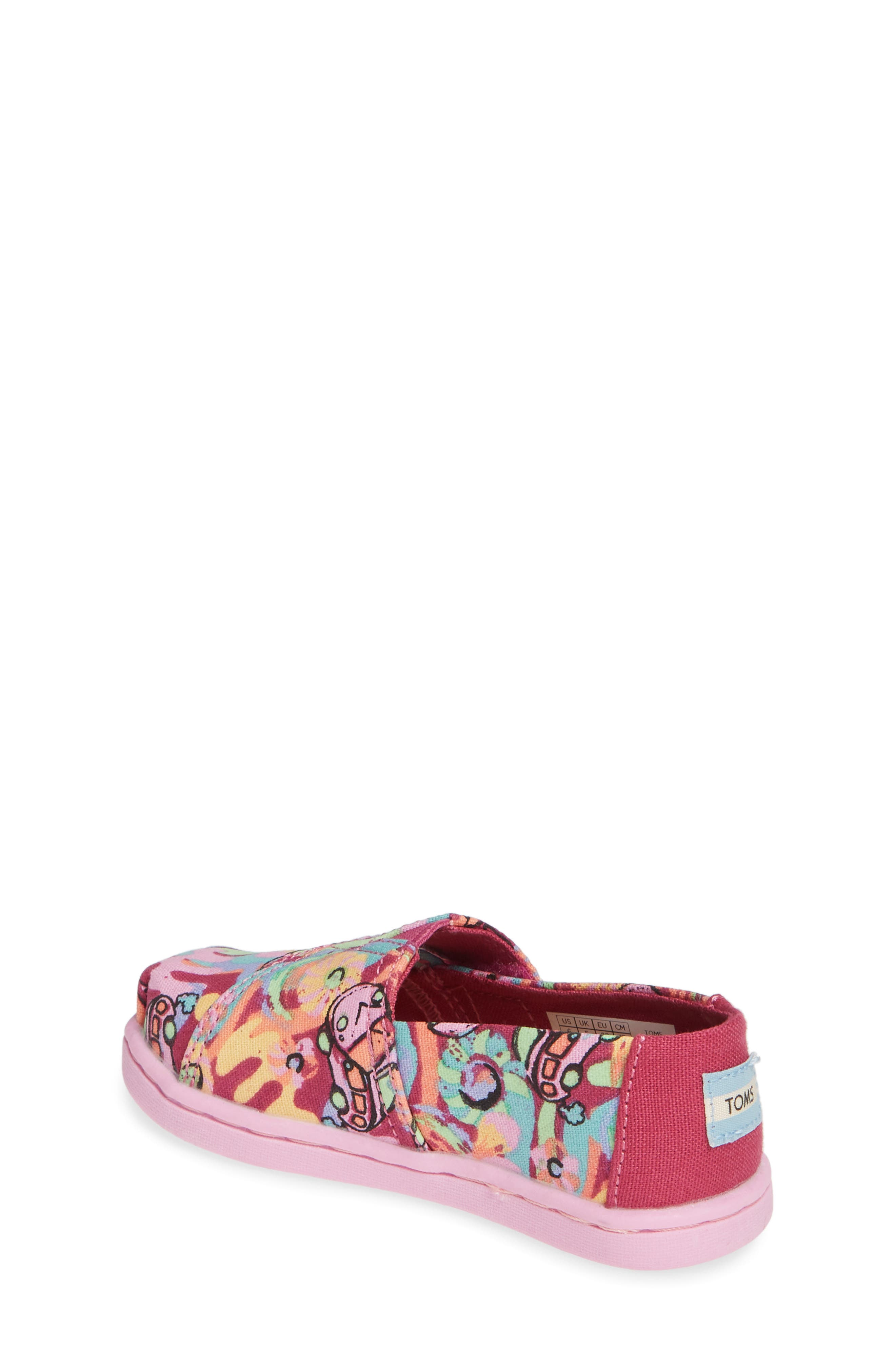 1a14e0bf Kids' TOMS Shoes | Nordstrom