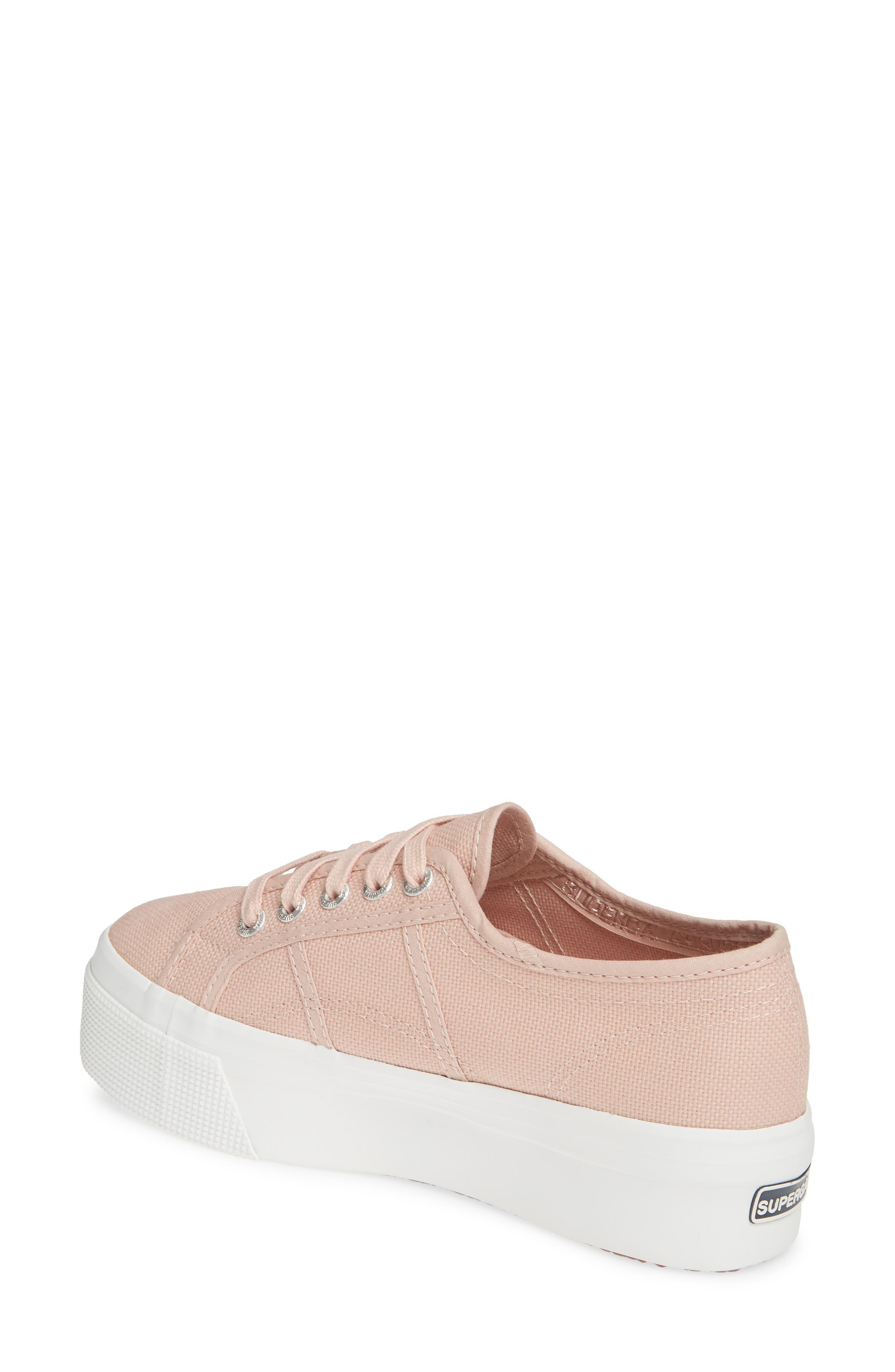 37174b2ca8 Women's Platform Casual Sneakers | Nordstrom