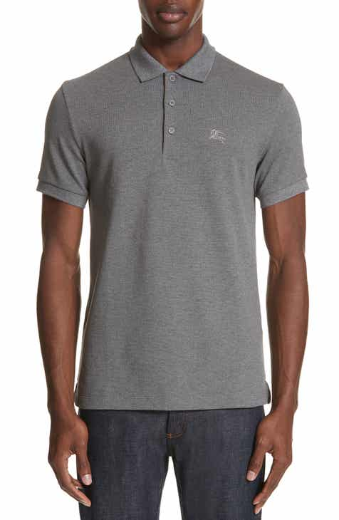 9c351c483e Men's Polo Shirts | Nordstrom