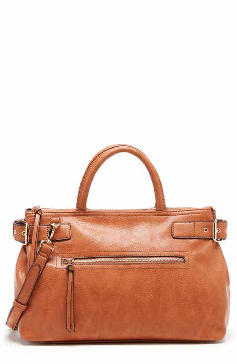 ffe078753e30 Sole Society Handbags & Purses   Nordstrom