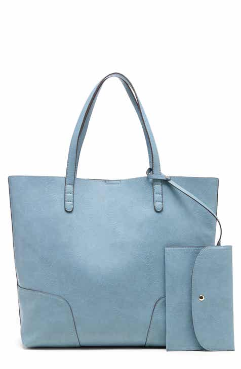 254d900a50 Tote Bags for Women: Leather, Coated Canvas, & Neoprene | Nordstrom