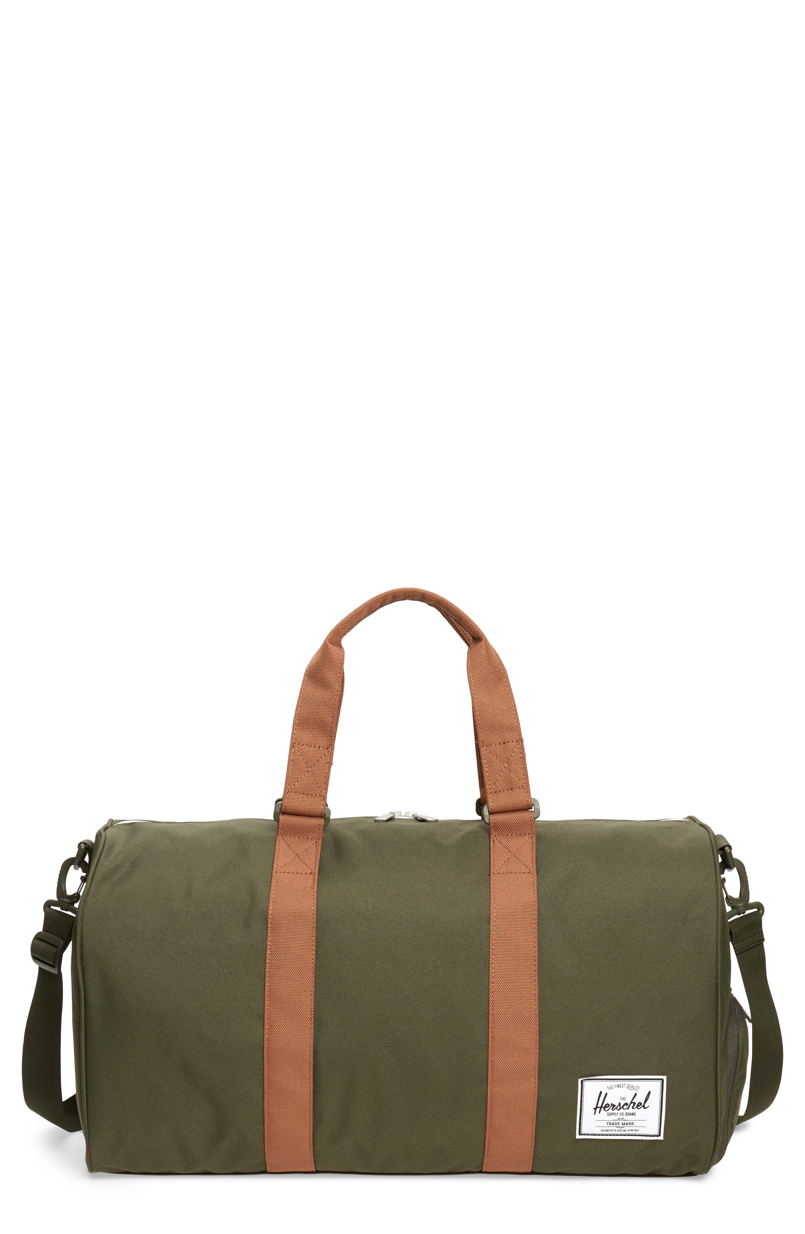 6ab46ddaa Herschel Supply Co. Handbags & Wallets for Women | Nordstrom