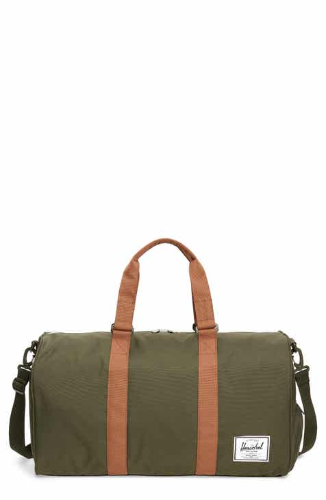 9c30e89dd Luggage & Travel Bags | Nordstrom