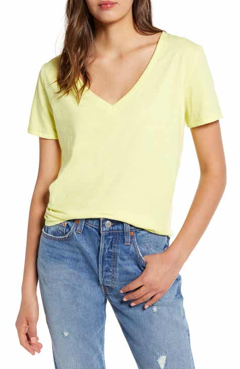 214e14c26cf444 Women's BP. Clothing | Nordstrom