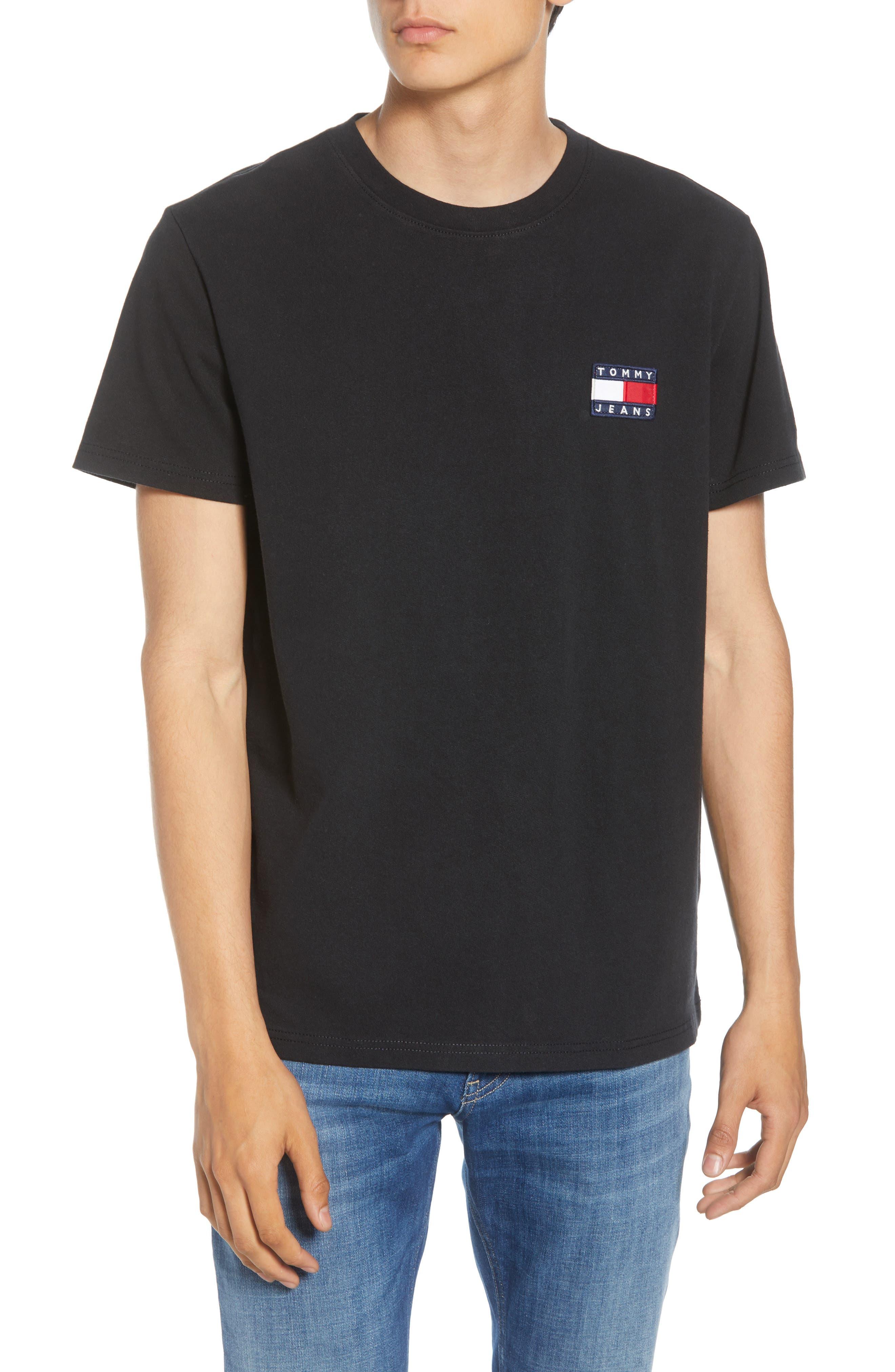 b2402edfe72 TOMMY JEANS Urban Clothing, Urban Wear | Nordstrom